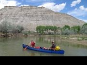 White River: Northern Colorado Adventurers